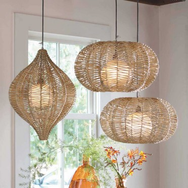 ccessories/candles-lights/organic-hanging-lamps.html
