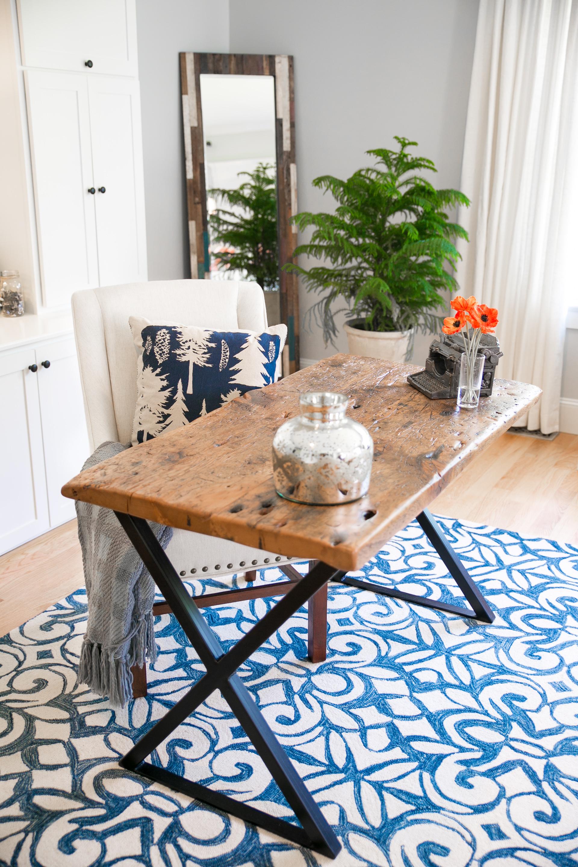 The Good Home – Interiors & Design