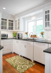 good homes design. about lisa hincher good homes design a