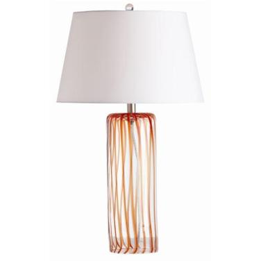 photo of Talia table lamp