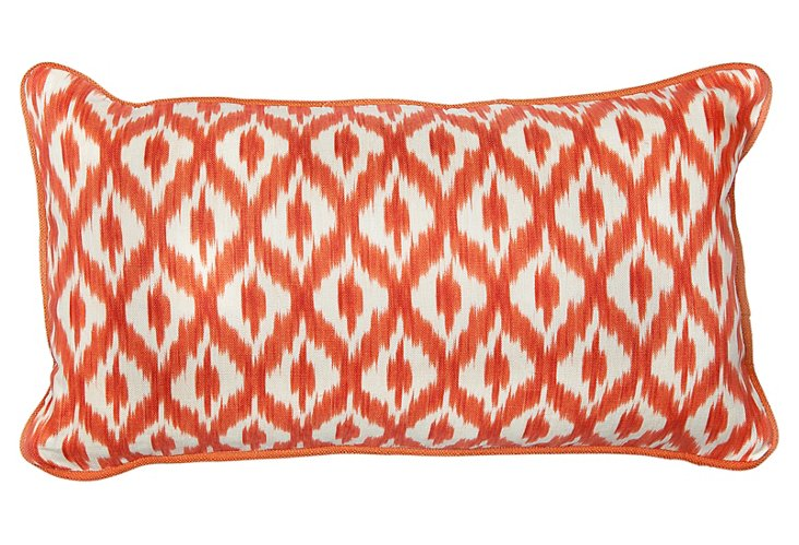 photo of pillow