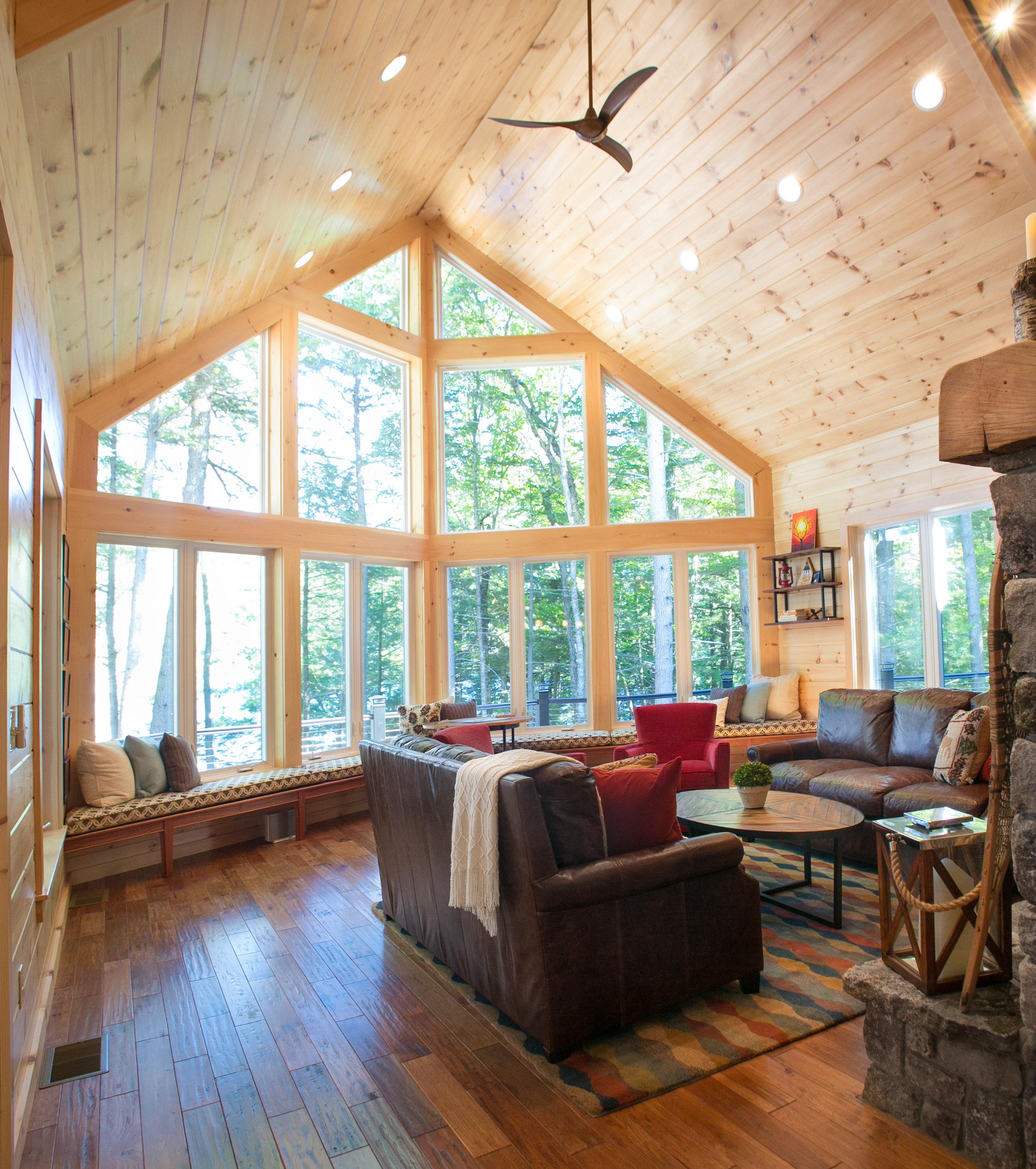Goods Home Design: The Good Home – Interiors & Design