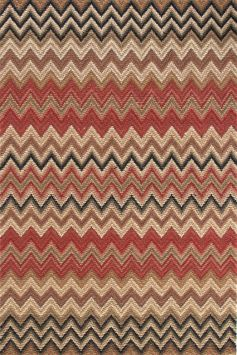 photo of Bargello rug